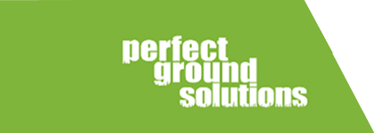 Perfect Ground Solutions Ltd