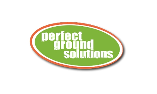 Perfect Ground Solutions logo